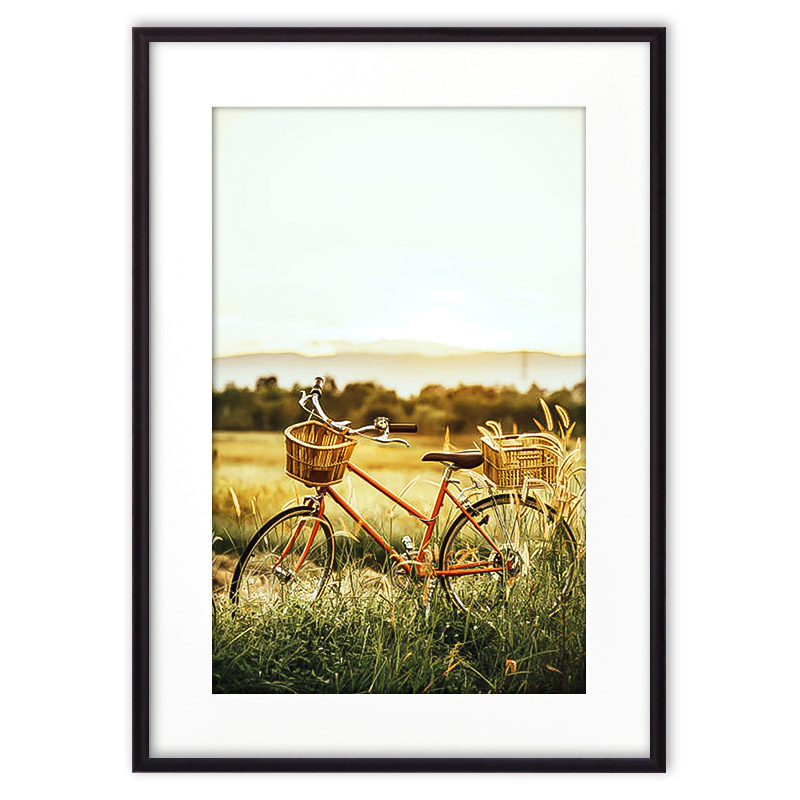 poster-1070-kollage-green-provence