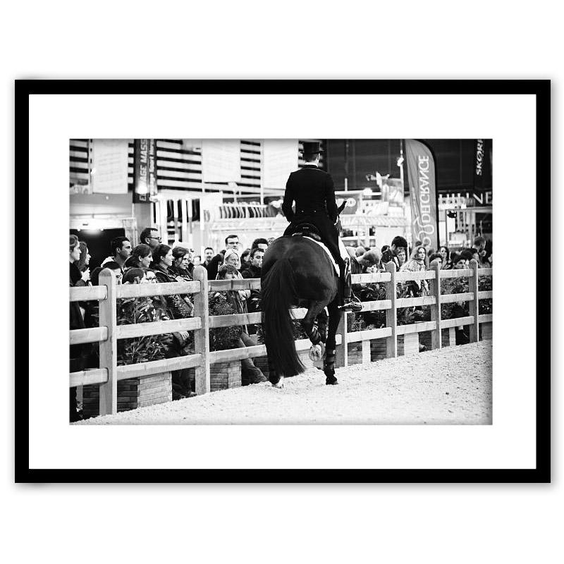 poster-1089-kollage-retro-loshadi-6