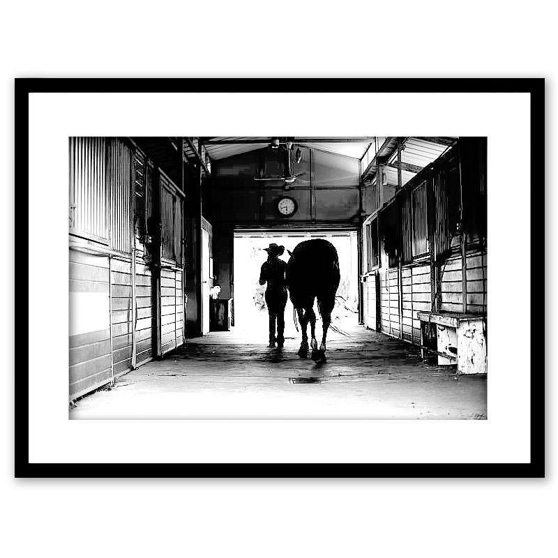 poster-1099-kollage-retro-loshadi-9