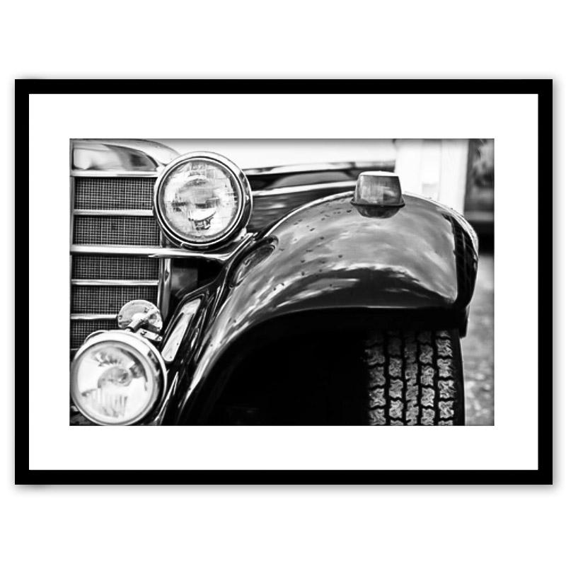 poster-1104-kollage-retro-avto-9