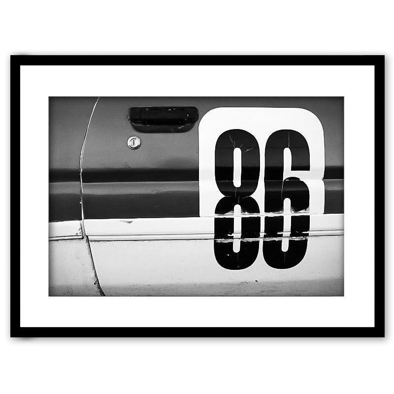 poster-1106-kollage-retro-avto-9