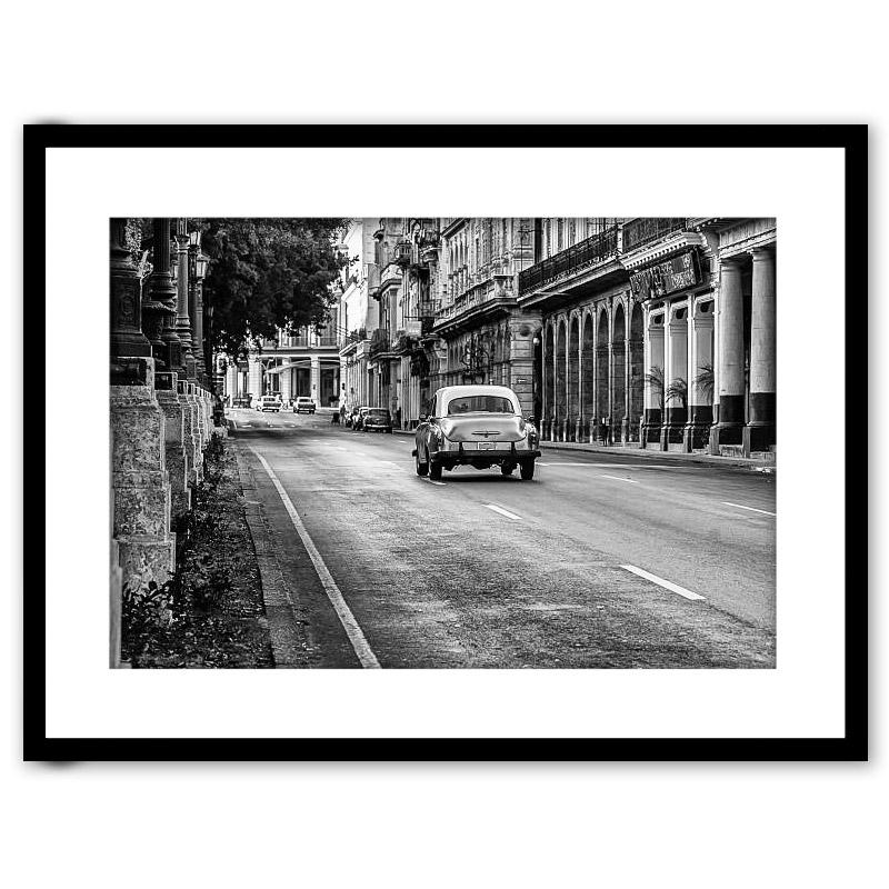 poster-1107-kollage-retro-avto-9