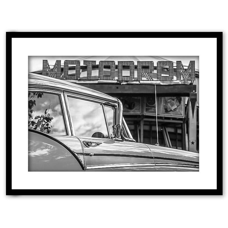 poster-1109-kollage-retro-avto-9