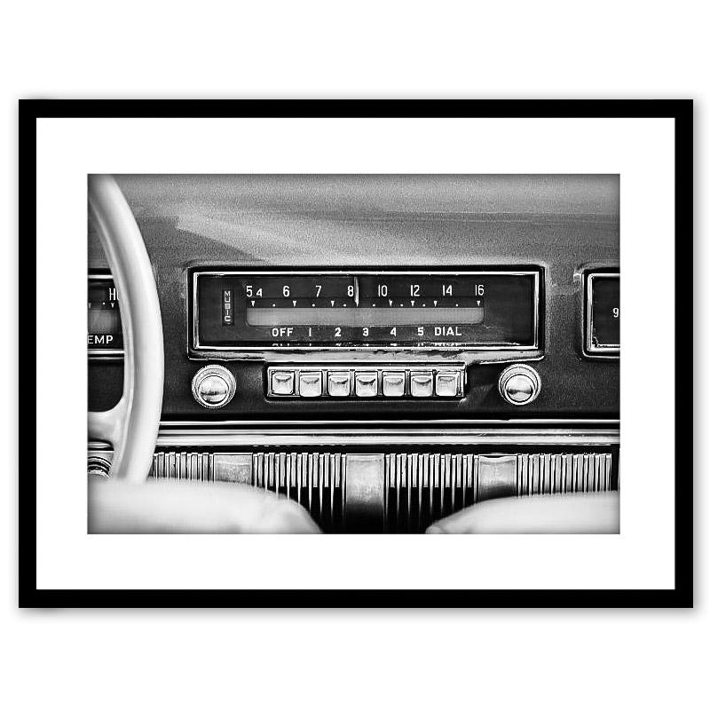 poster-1110-kollage-retro-avto-9