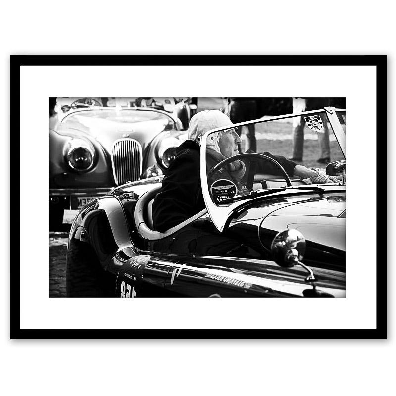 poster-1112-kollage-retro-avto-9