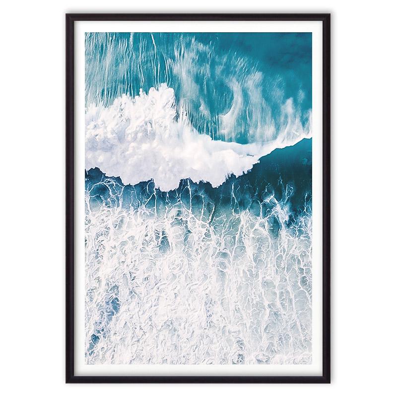 poster-1125-kollage-surfing-8-vintage-68