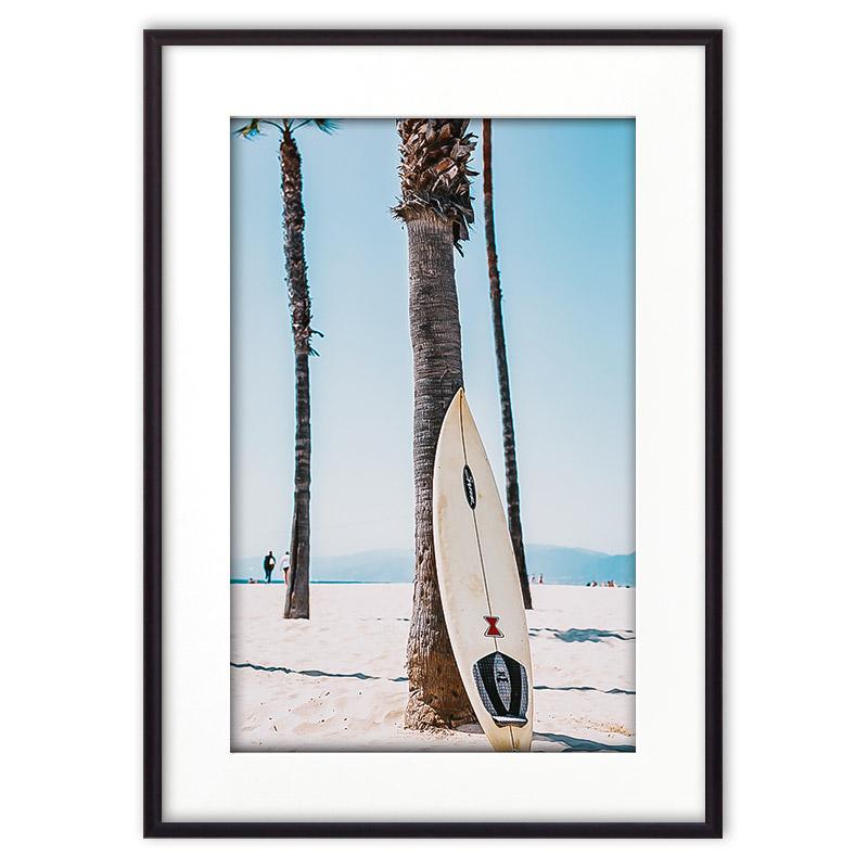 poster-1126-kollage-surfing-8-vintage-68