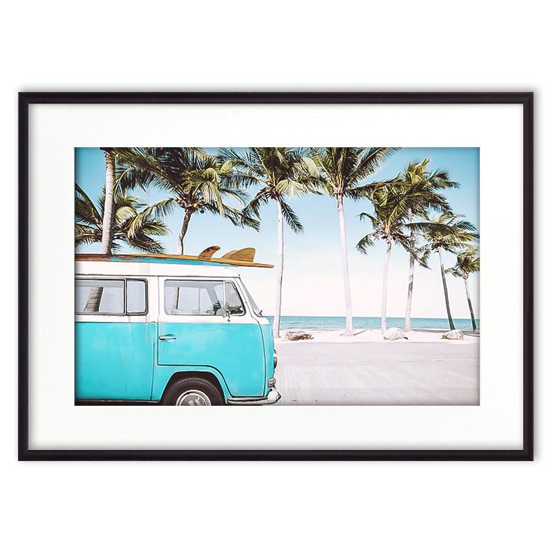 poster-1128-kollage-surfing-8-vintage-68