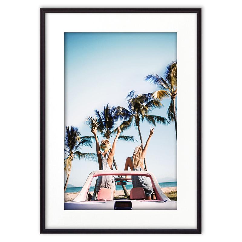 poster-1129-kollage-surfing-8-vintage-68