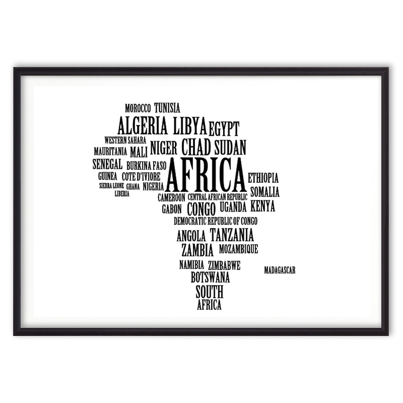 poster-africa-6-3