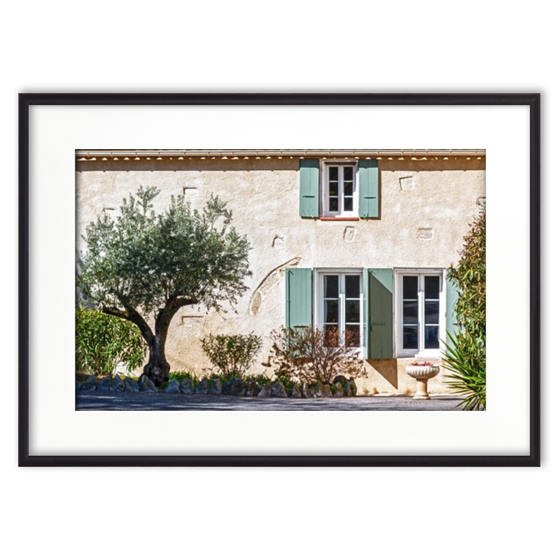 poster-provence-6-5