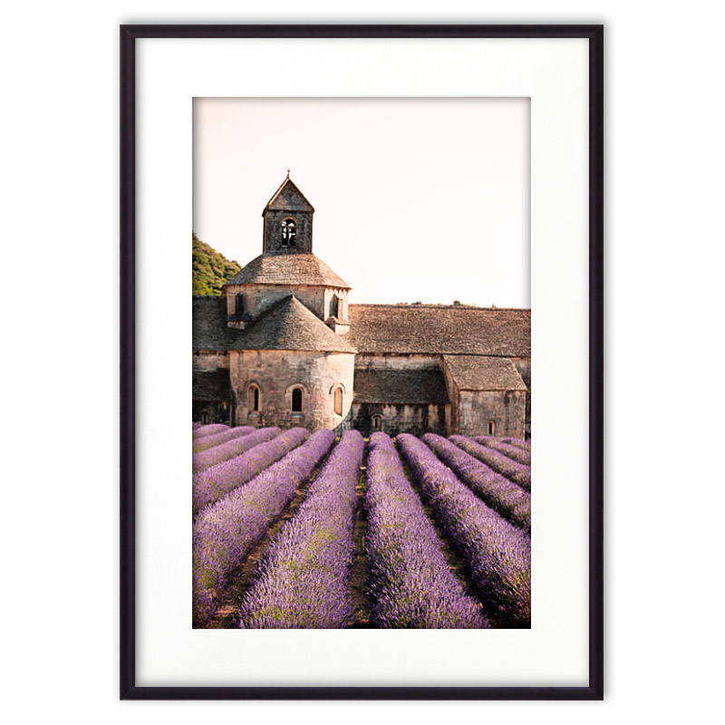 poster-provence-6-6