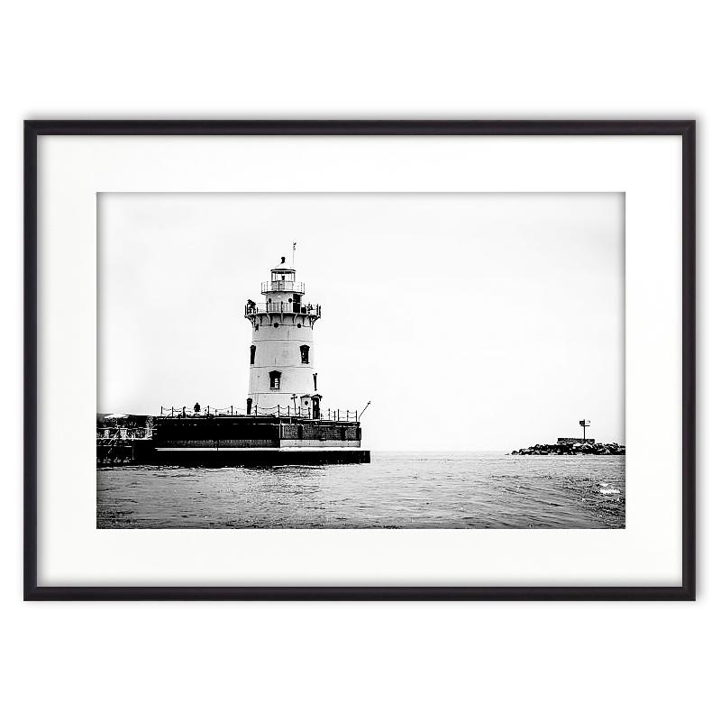 poster-retro-ship-6-1