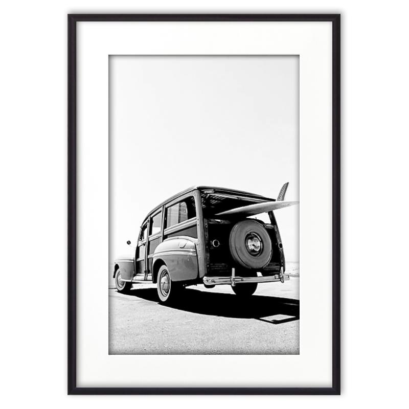 poster-retro-ship-6-4