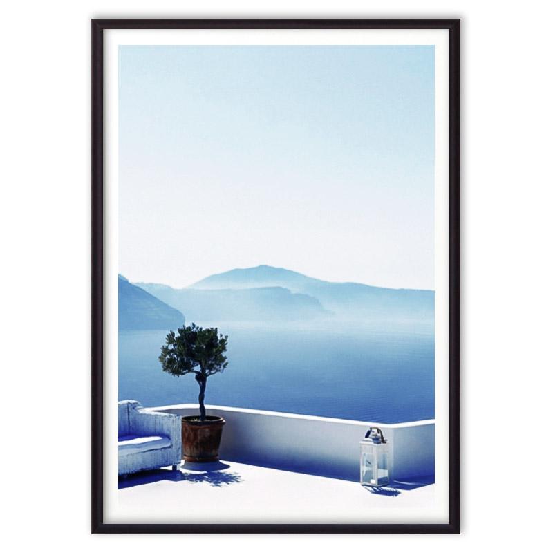 poster-santorini-6-4