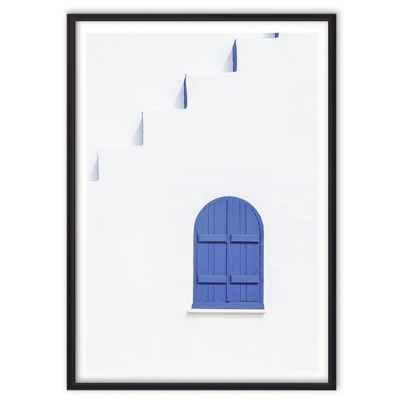 poster-santorini-6-5