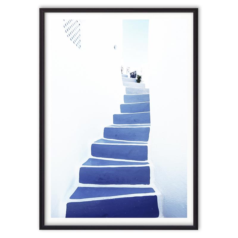 poster-santorini-6-6