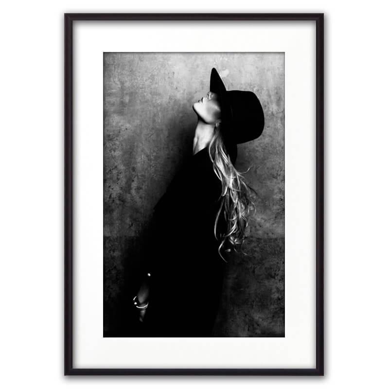 poster_fashion35