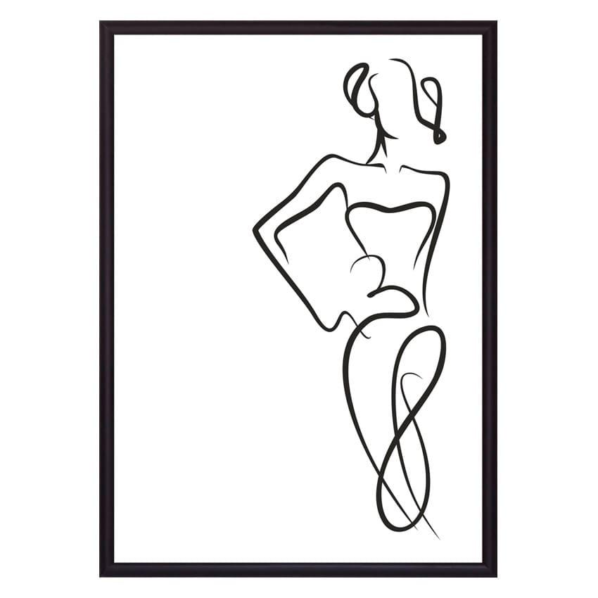 poster_fashion_1