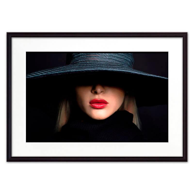 poster_fashion_16