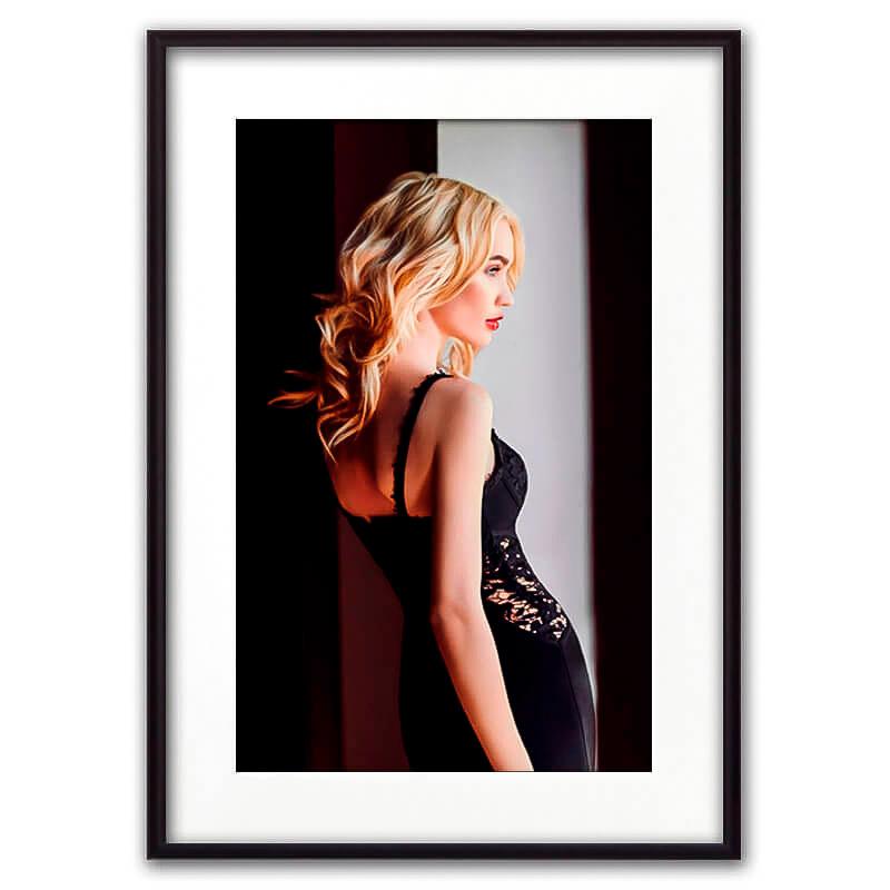 poster_fashion_32
