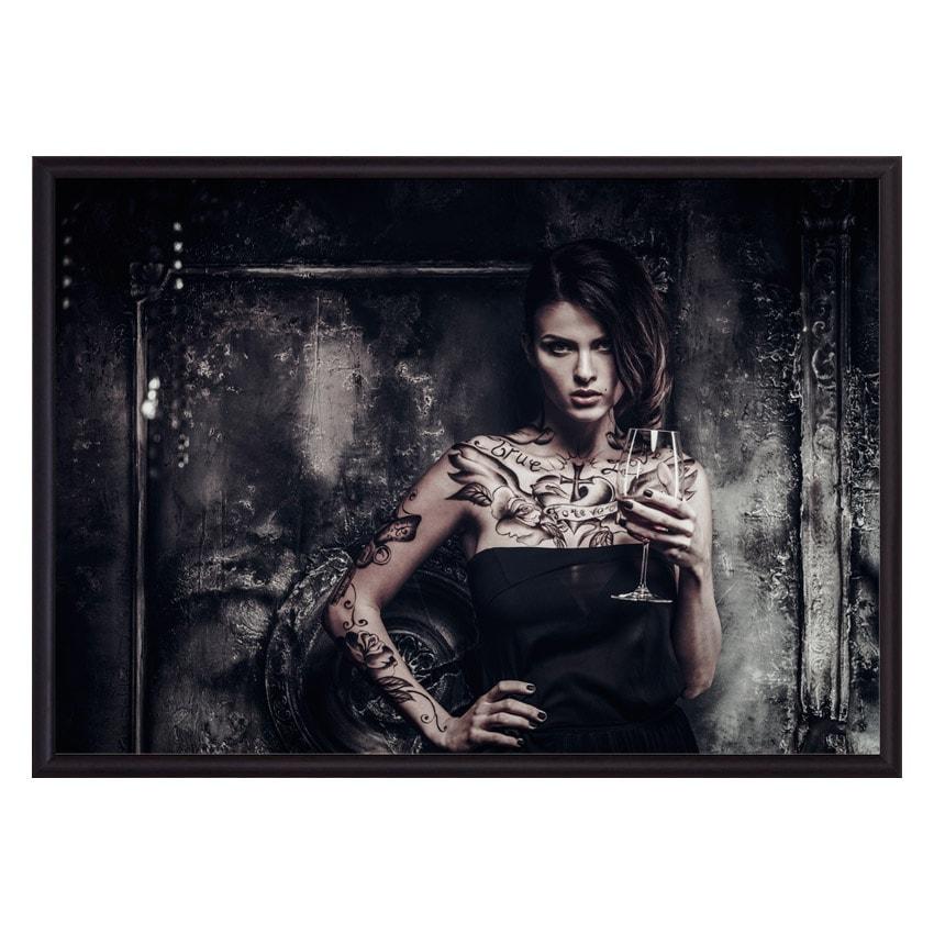 poster_fashion_38