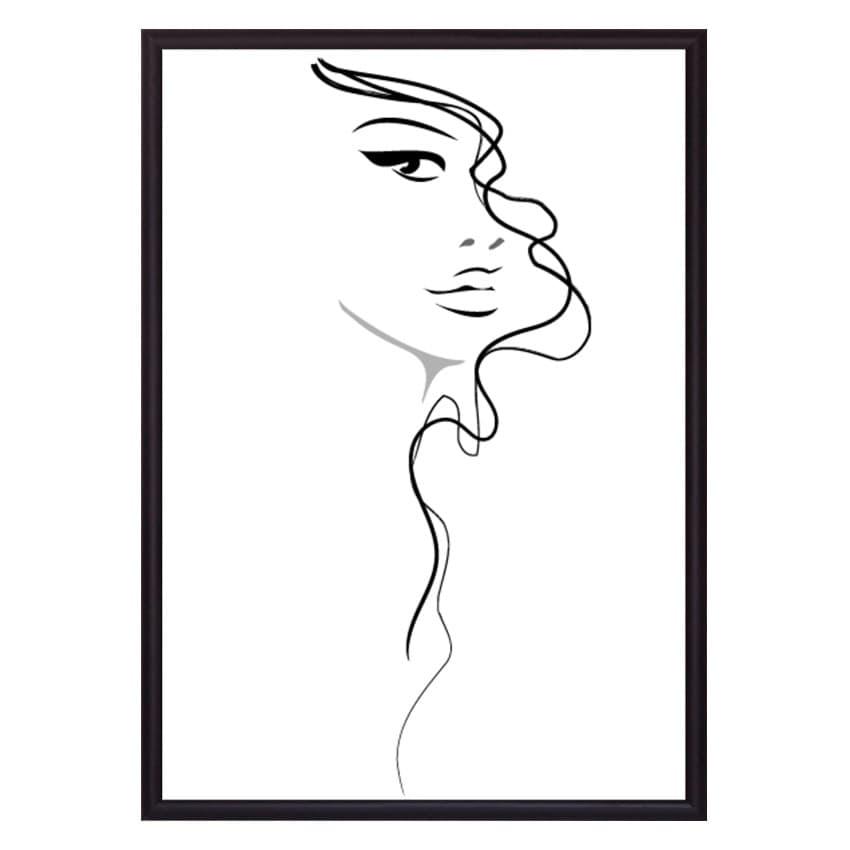 poster_fashion_49