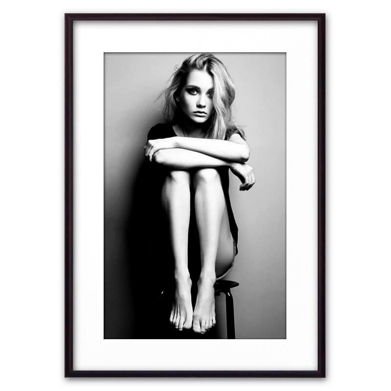 poster_fashion_72