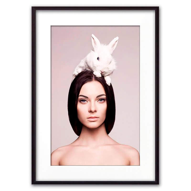 poster_fashion_89