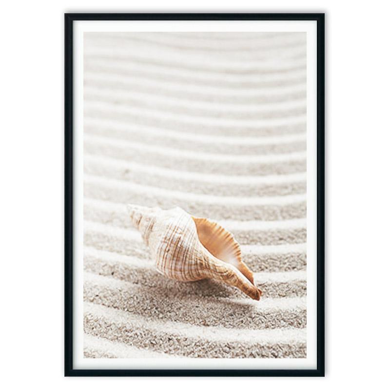 poster_sand-6-1