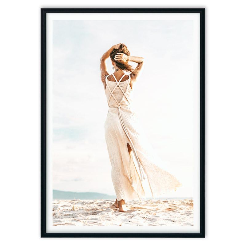 poster_sand-6-2