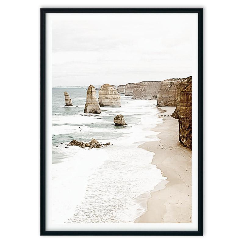 poster_sand-6-4
