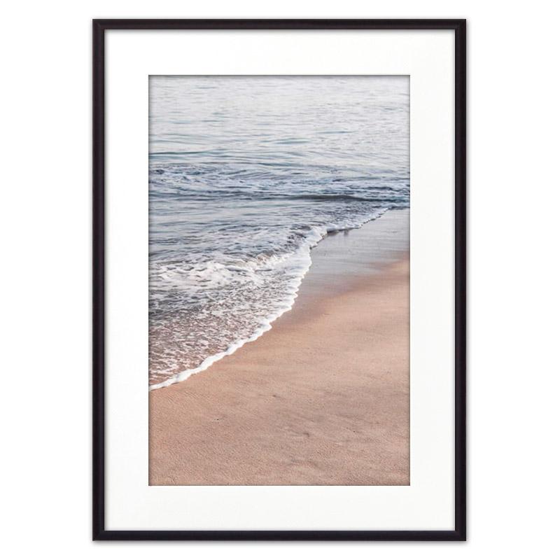 Еще_пляж
