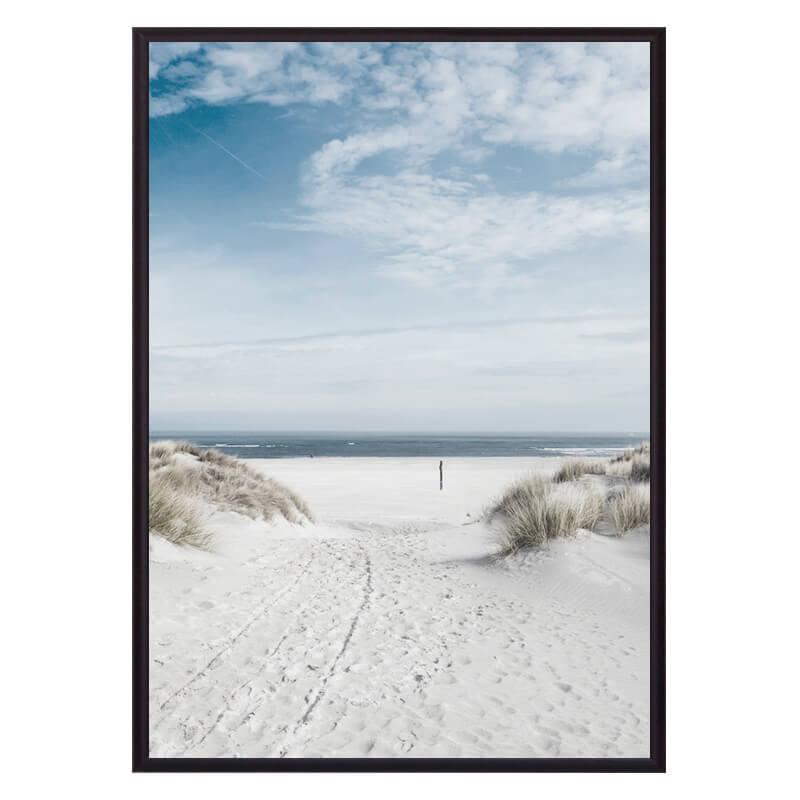 Песочный_пляж