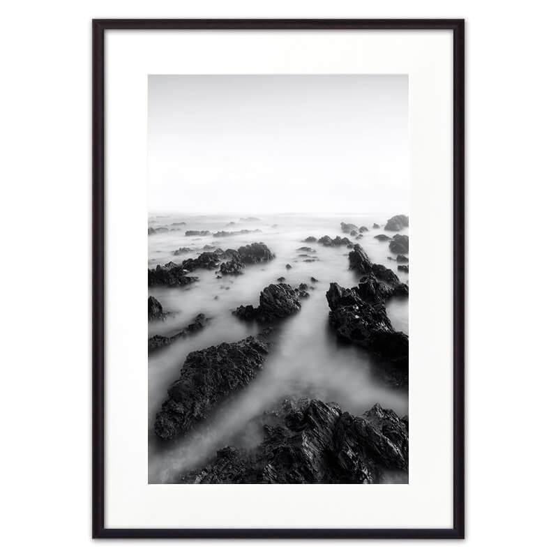 Туман_в_горах
