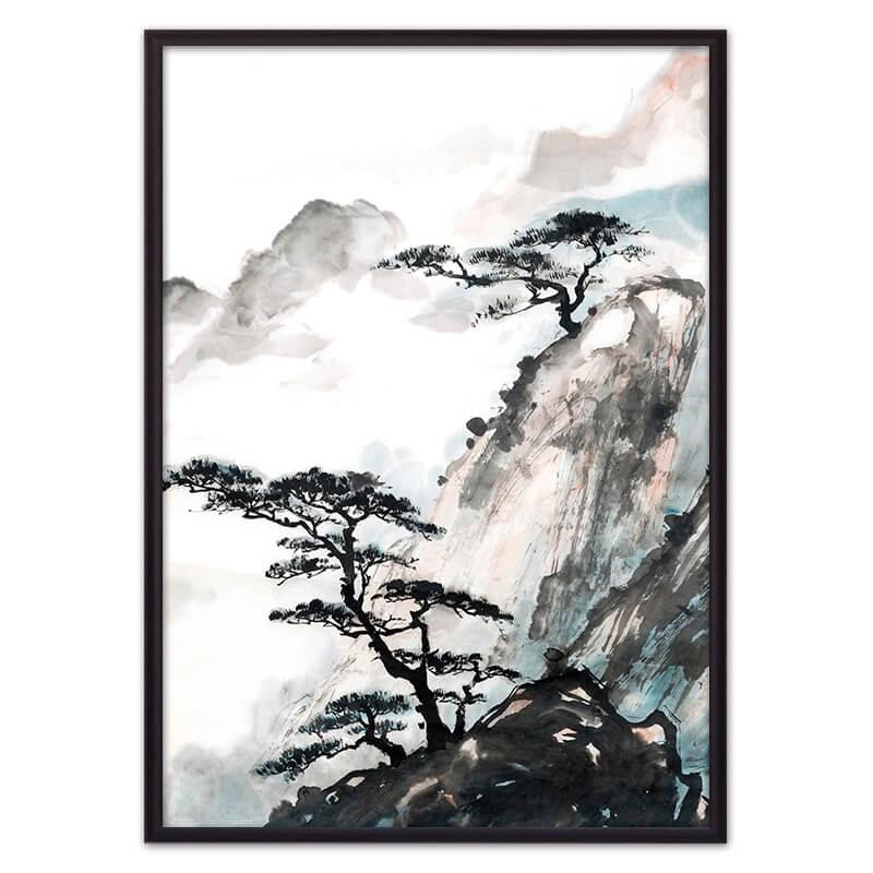 Японская_живопись