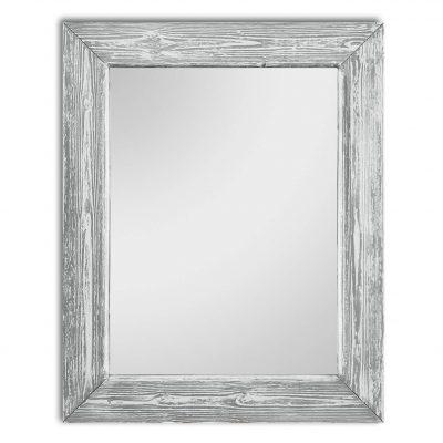 зеркало Шебби шик