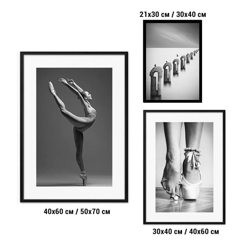 kollag-3-balet-34