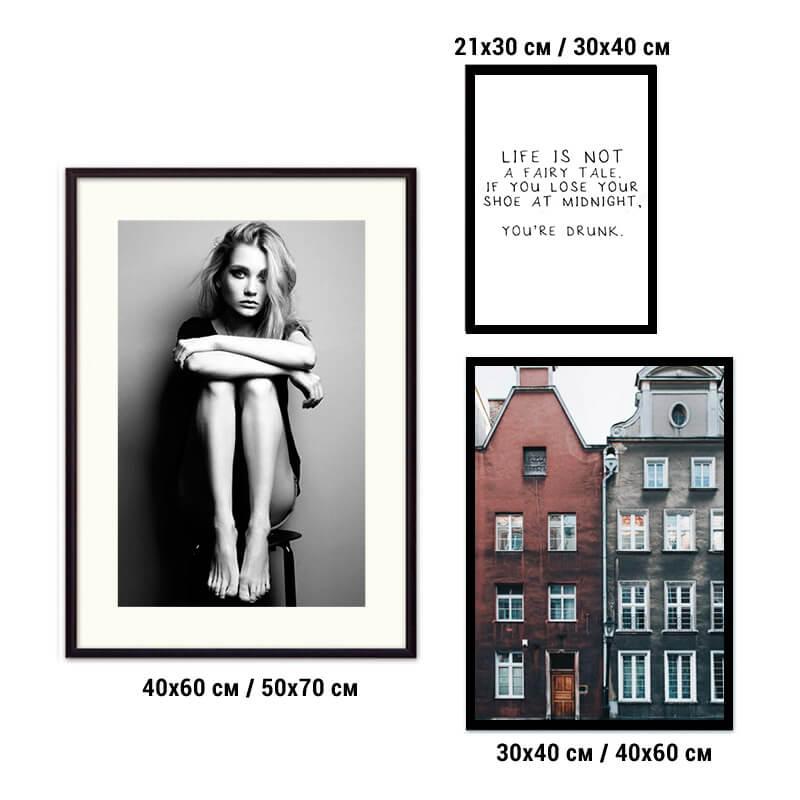 kollag-3-fashion-note-23