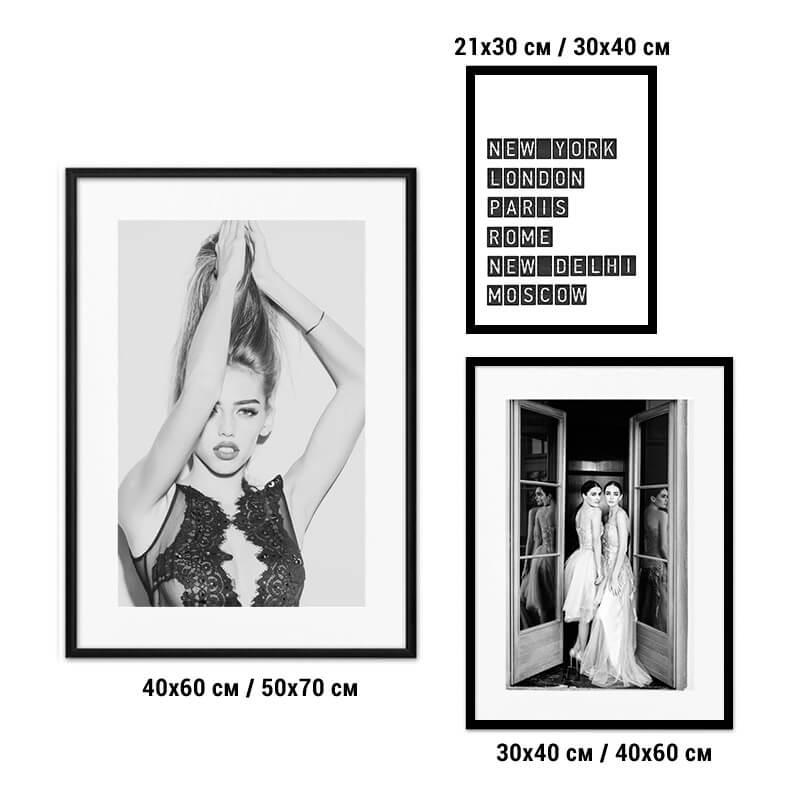 kollag-3-fashion-note-34