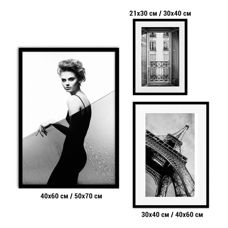 kollag-3-fashion-paris-27