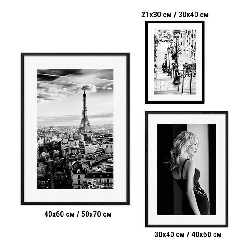 kollag-3-fashion-paris-3
