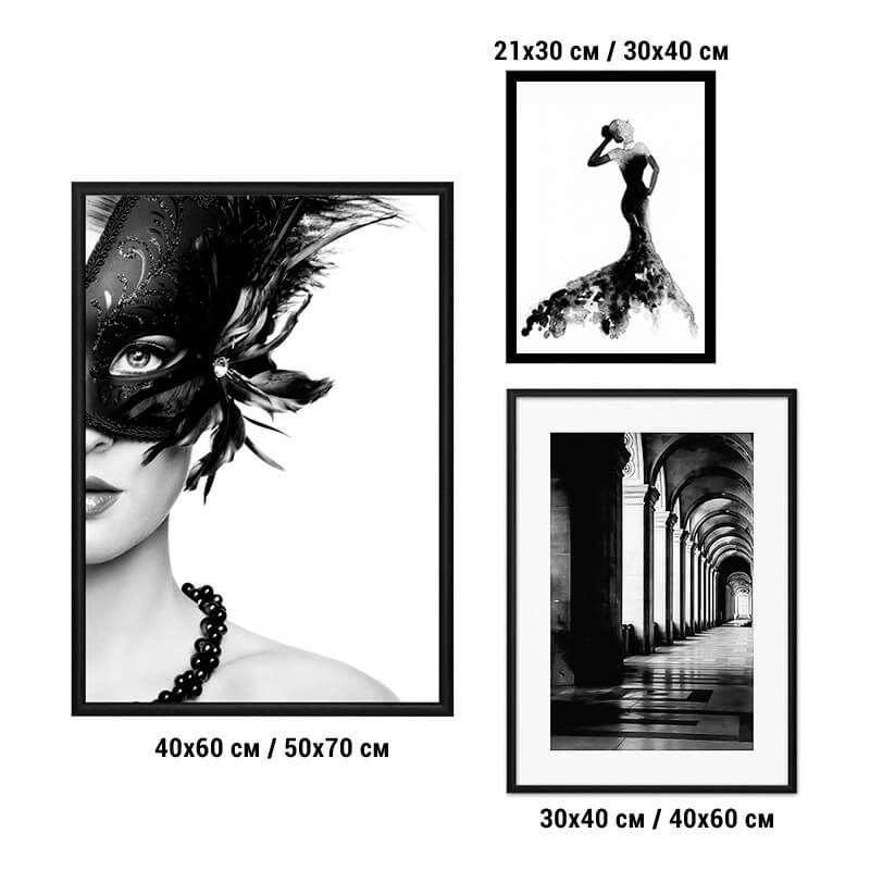 kollag-3-fashion-paris-8