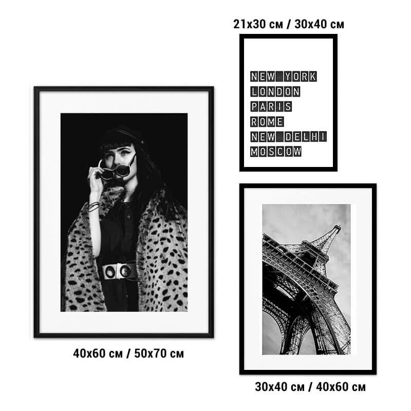 kollag-3-fashion-paris-note-40