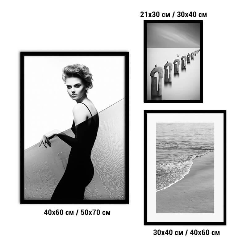 kollag-3-fashion-priroda-26