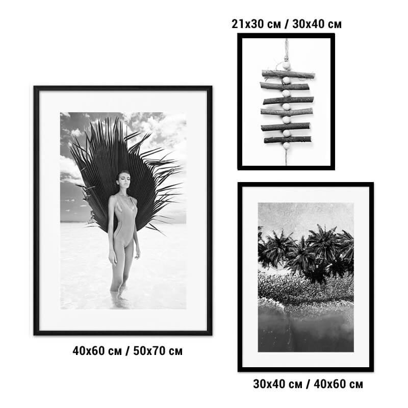 kollag-3-fashion-priroda-note-33