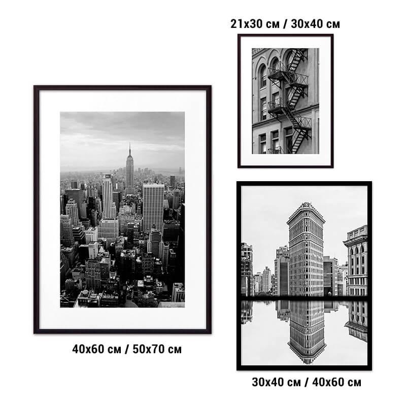 kollag-3-new-york-16