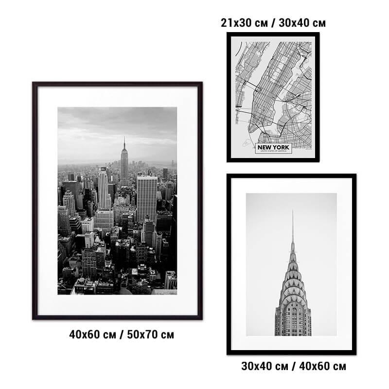 kollag-3-new-york-9