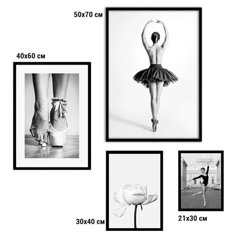 kollag-4-balet-plant-23