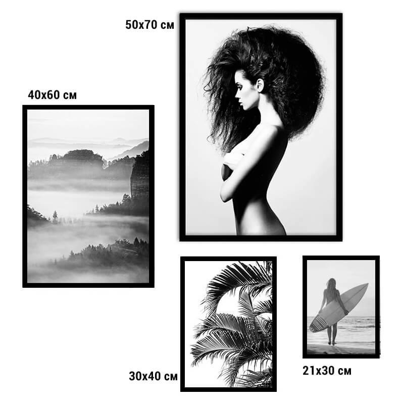 kollag-4-fashion-priroda-17